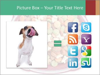 0000084607 PowerPoint Template - Slide 21