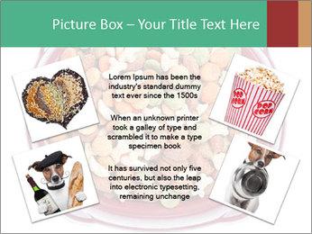 0000084607 PowerPoint Template - Slide 24