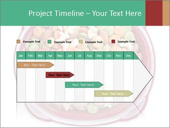 0000084607 PowerPoint Template - Slide 25