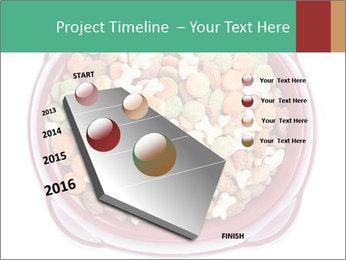 0000084607 PowerPoint Template - Slide 26