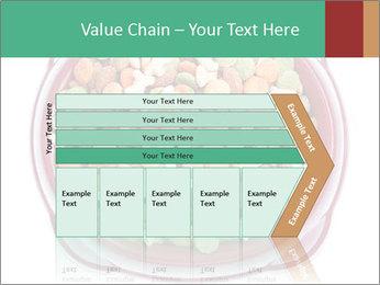 0000084607 PowerPoint Template - Slide 27