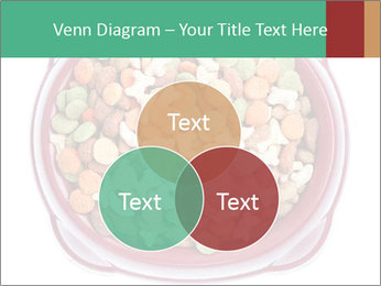 0000084607 PowerPoint Template - Slide 33