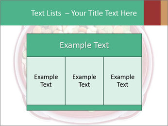 0000084607 PowerPoint Template - Slide 59
