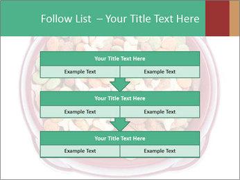 0000084607 PowerPoint Template - Slide 60
