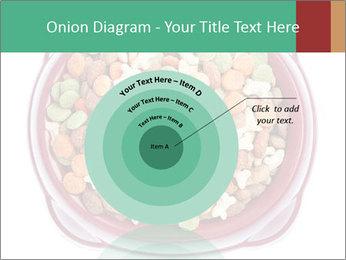 0000084607 PowerPoint Template - Slide 61