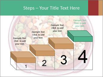 0000084607 PowerPoint Template - Slide 64