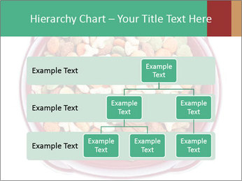 0000084607 PowerPoint Template - Slide 67