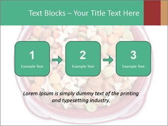 0000084607 PowerPoint Template - Slide 71