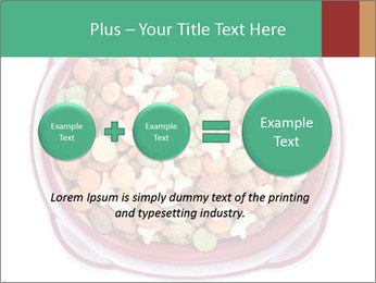 0000084607 PowerPoint Template - Slide 75