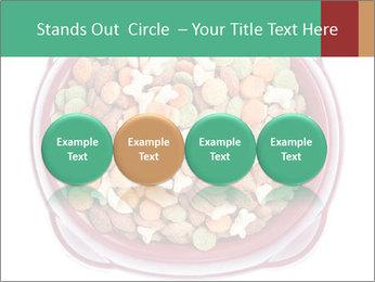 0000084607 PowerPoint Template - Slide 76