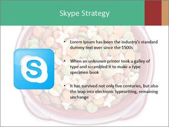 0000084607 PowerPoint Template - Slide 8