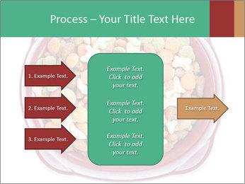 0000084607 PowerPoint Template - Slide 85