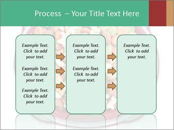 0000084607 PowerPoint Template - Slide 86