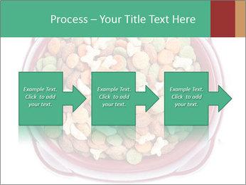 0000084607 PowerPoint Template - Slide 88