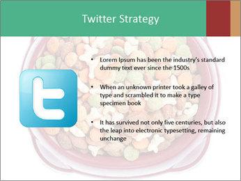 0000084607 PowerPoint Template - Slide 9