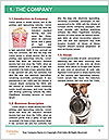 0000084607 Word Templates - Page 3