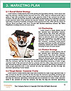0000084607 Word Templates - Page 8