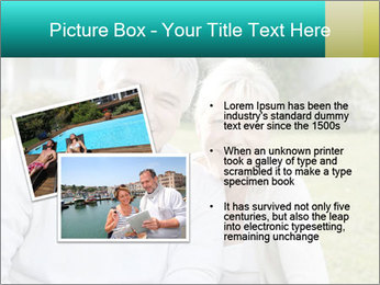 0000084608 PowerPoint Templates - Slide 20