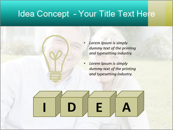 0000084608 PowerPoint Templates - Slide 80