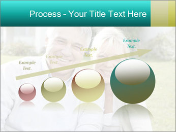 0000084608 PowerPoint Templates - Slide 87