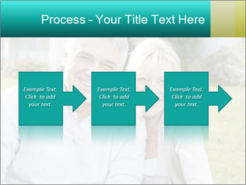 0000084608 PowerPoint Templates - Slide 88