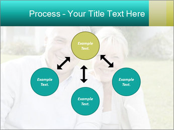 0000084608 PowerPoint Templates - Slide 91