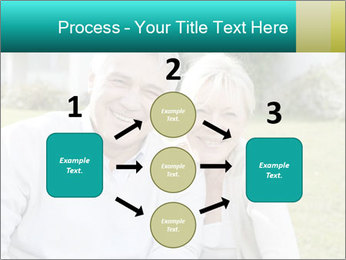 0000084608 PowerPoint Templates - Slide 92