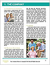0000084608 Word Template - Page 3