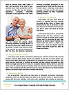 0000084608 Word Template - Page 4