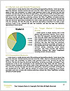 0000084608 Word Template - Page 7