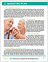 0000084608 Word Template - Page 8