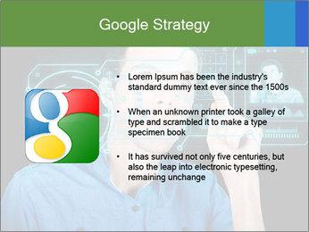0000084609 PowerPoint Template - Slide 10