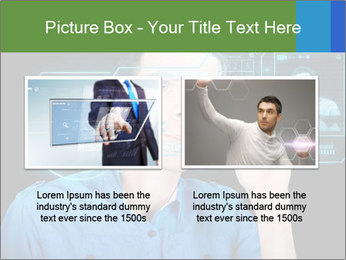 0000084609 PowerPoint Template - Slide 18