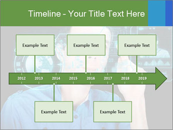 0000084609 PowerPoint Template - Slide 28