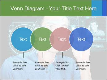0000084609 PowerPoint Template - Slide 32