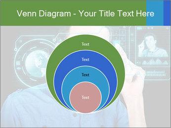 0000084609 PowerPoint Template - Slide 34