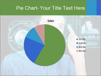 0000084609 PowerPoint Template - Slide 36