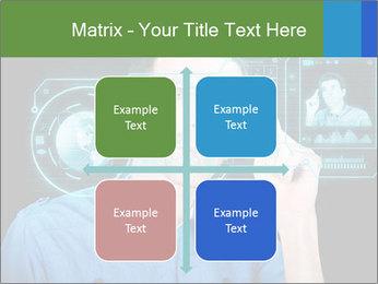 0000084609 PowerPoint Template - Slide 37