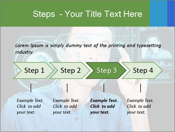 0000084609 PowerPoint Template - Slide 4