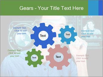 0000084609 PowerPoint Template - Slide 47