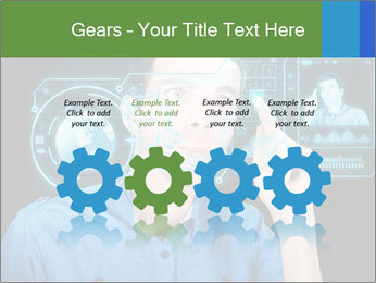 0000084609 PowerPoint Template - Slide 48