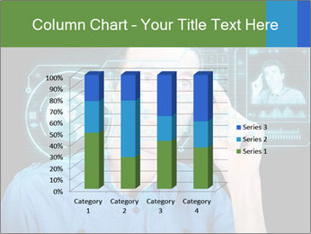 0000084609 PowerPoint Template - Slide 50