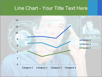 0000084609 PowerPoint Template - Slide 54