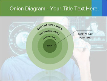 0000084609 PowerPoint Template - Slide 61