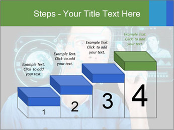 0000084609 PowerPoint Template - Slide 64