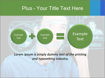 0000084609 PowerPoint Template - Slide 75