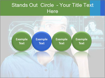 0000084609 PowerPoint Template - Slide 76