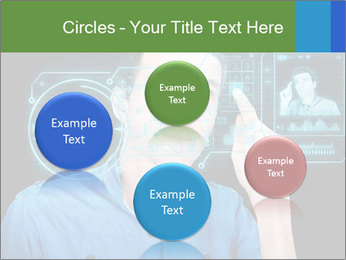 0000084609 PowerPoint Template - Slide 77