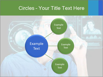 0000084609 PowerPoint Template - Slide 79