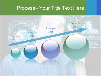 0000084609 PowerPoint Template - Slide 87